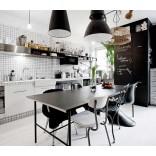 Дизайн кухни; 20 интересных примеров с фотографиями