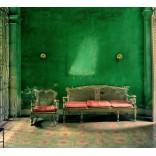Любимая комната для отдыха и релаксации