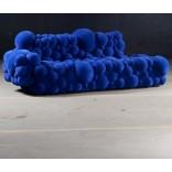 Мутанты: коллекция мебели от Мартина Де Силара