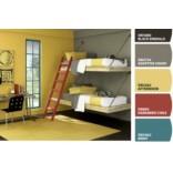 Подбор цвета; новый удобный и бесплатный онлайн инструмент