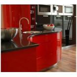 Дизайн кухни от Ferrary