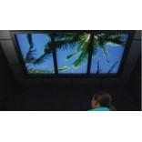 SkyFactory — мечта за окном