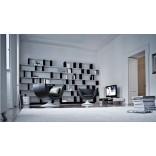 Мебель итальянской фирмы Frighetto