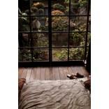 Комната для медитации; подборка интересных фото
