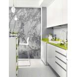 Маленькая кухня, современный дизайн, 10 примеров с фото