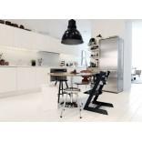 Идеи для дизайна интерьера квартиры: минимум цвета