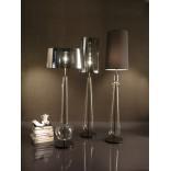 Напольные лампы PENTA Light