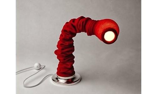Настольная лампа Кенни