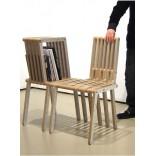 Сборно-разборная мебель конструктор
