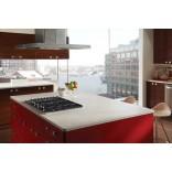 Кухонная столешница. 100 примеров нестандартных решений