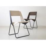 Изящные офисные стулья
