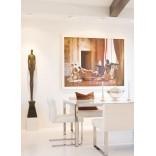 Тенденции в дизайне интерьера, декоре и выборе мебели в новом году