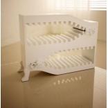Мебель на молнии от дизайн-студии THE:ZOOM