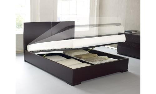 Кровать Modern Style EX3