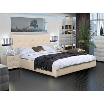 Кровать Fabiano