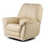 Мягкое кресло Obelix