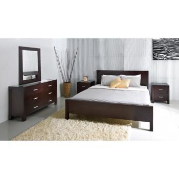 100 идей для спальни; примеры с фотографиями – интерьеры, кровати, оформление