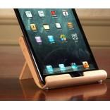 Разнообразные дизайнерские подставки для iPad; 12 примеров с фото