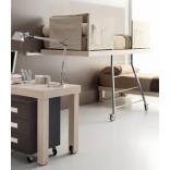 Двухъярусные кровати; фото-каталог 2012 фирмы Tumidei