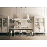 Итальянский мебельный нео-классицизм