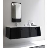 Мебель для ванной от Birex