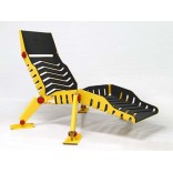 Кресло Bulldozer