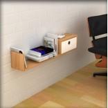 Легкая и изящная мебель от Феликса Старка