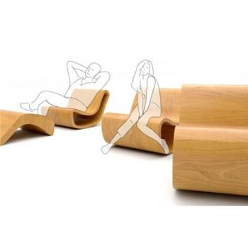 Очередной мебельный трансформер