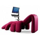 """Компьютерное кресло """"Паук Фиби"""""""