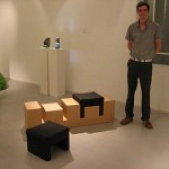 Мебельные трансформеры; пополняем коллекцию