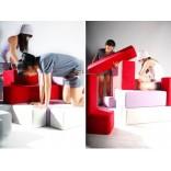 Модульная мебель: самый простой подход