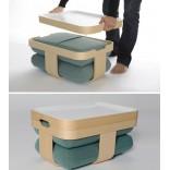 Мистер Т — многофункциональный предмет мебели