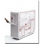 Out-of-Box Workstation. Рабочее место из коробки