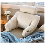 Офисное кресло (для домашнего офиса)