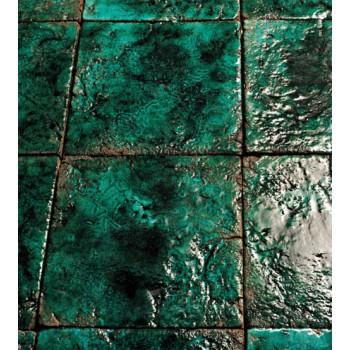 Новая коллекция плитки от Villeroy