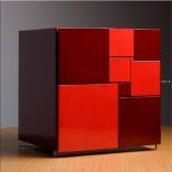 Nosigner. Современный японский мебельный дизайн