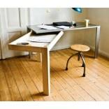 Раздвижной письменный стол