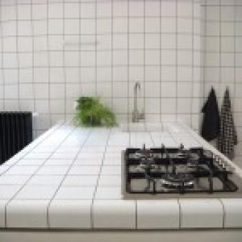 Керамическая плитка D-tile, прорыв в третье измерение