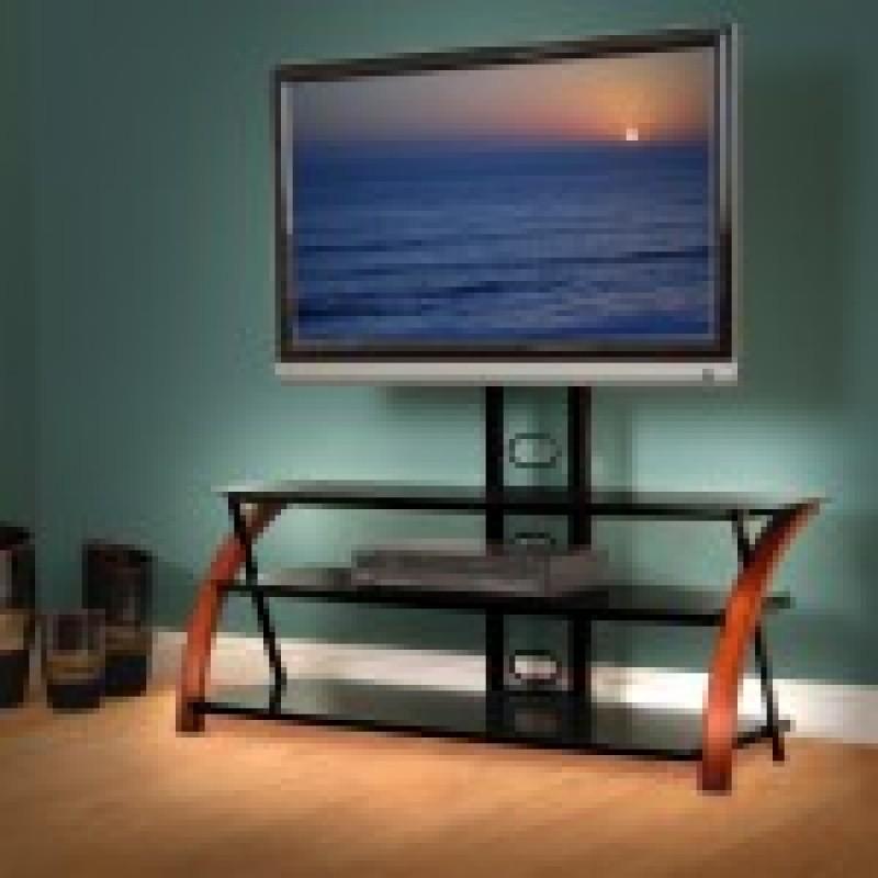 одинокая интерер падставок для телевизоров фото дизаин медкнижки справки отсутствии