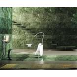Ванна невидимка