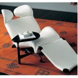 Wink – современное кресло без ножек