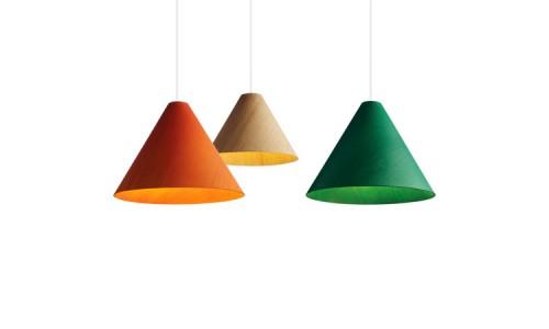 30-кратный подвесной светильник