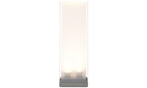 Настольная лампа Cortina