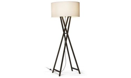 Cala Lamp: Этаж