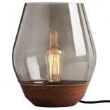 Настольная лампа для чаши