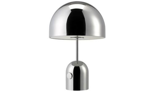 Настольная лампа Bell