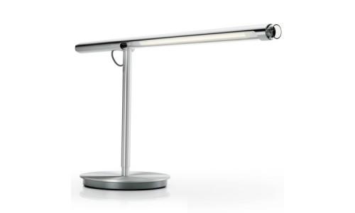 Настольная лампа Brazo