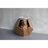 Лежанки для собак в современном интерьере