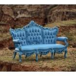 Элегантные диваны для гостиной