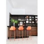 Кухонные стулья современного дизайна